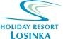 Holiday resort Losinka